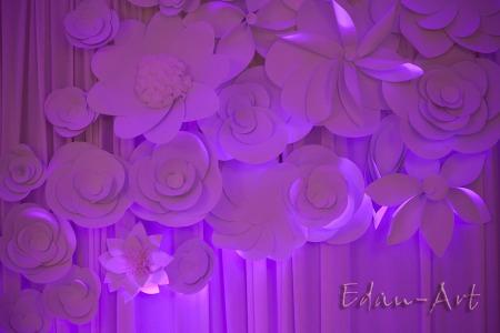 Dekoracje Edan-Art