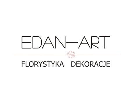 LOGO Edan-Art