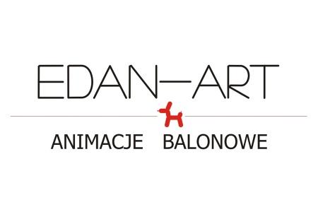 Logo-Animacje