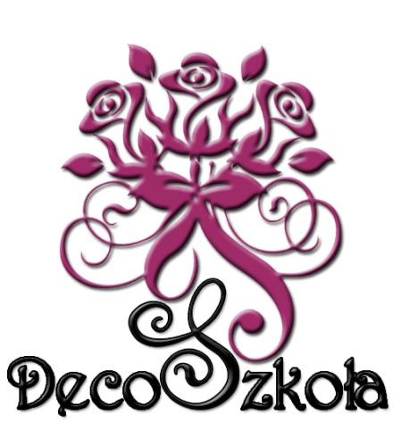 Logo-decoszkola-png