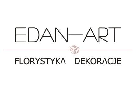 Logo-Edan