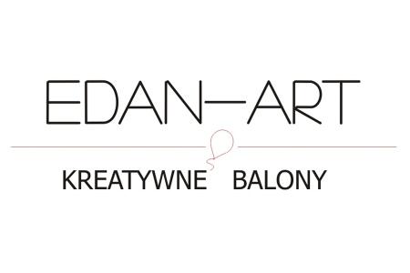 Logo-kreatywne
