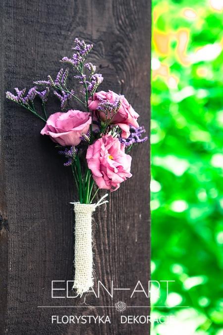 Sielskie wesele Młyn Klekotki